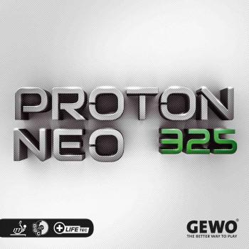 Proton Neo 325