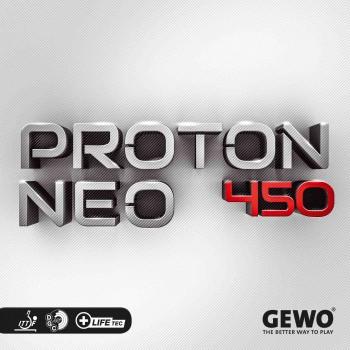 Proton Neo 450