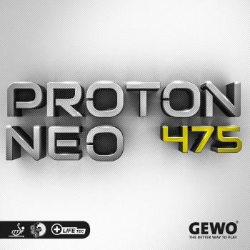 Proton Neo 475