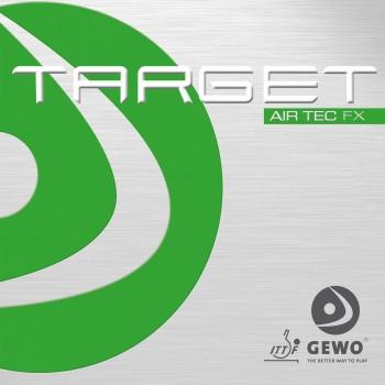 Target airTEC FX