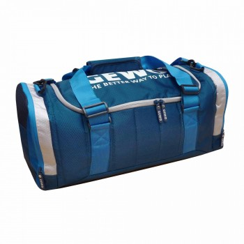 Sac de sport Game XL
