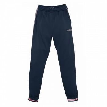Pantalon Milo