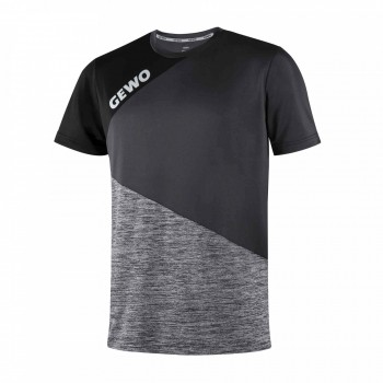 T-shirt Rossano