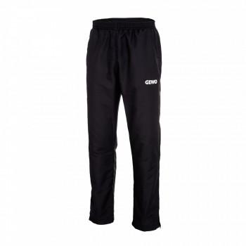 Pantalon Lifestyle Jogging