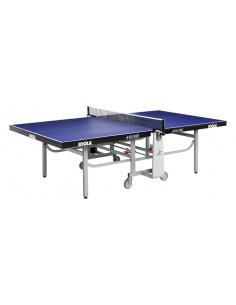Table Rollomat
