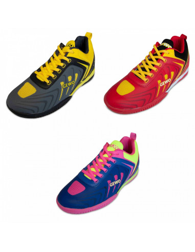 Chaussure Speed Flex One