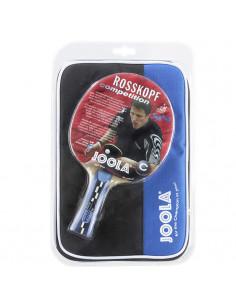 Set Rosskopf Compétition