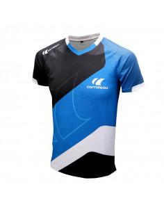 Tee-shirt Icon
