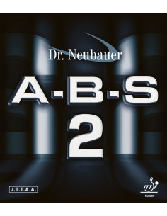 A-B-S-2