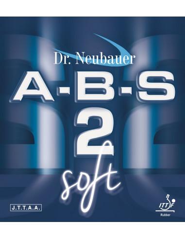 A-B-S-2 Soft