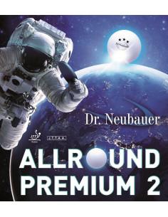 Allround Premium 2