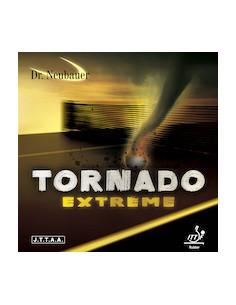 Tornado Extreme