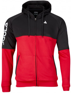 Veste Performance Polyester