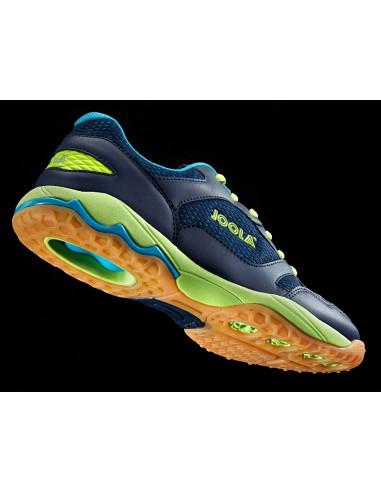 Chaussure NexTT 19
