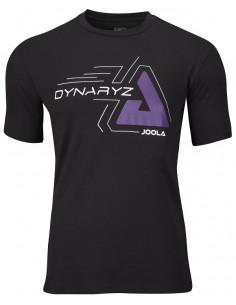 T-Shirt Dynaryz