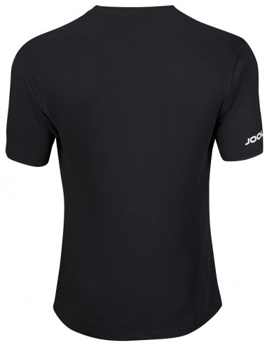 T-Shirt Phaze