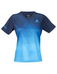 T-Shirt femme Trinity