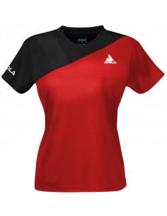 T-Shirt femme Ace
