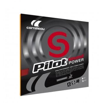 Pilot Sound Power