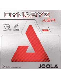 Dynaryz AGR