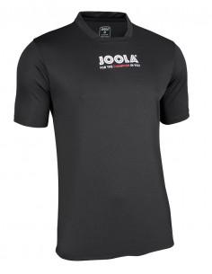 T-Shirt Promo 19