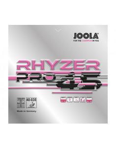 Rhyzer Pro 45