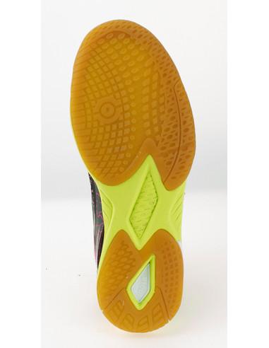 Chaussure Problast