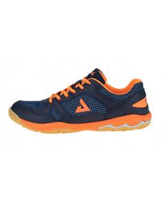 Chaussure NexTT 20