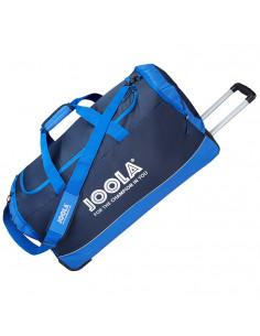 Rollbag Alpha