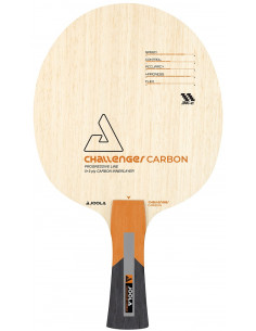 Challenger Carbon