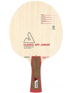 Classic Junior Off