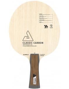 Classic Off Carbon