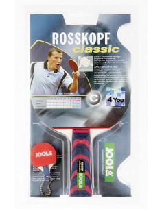 Rosskopf Classic