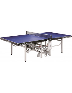 Table Olymp
