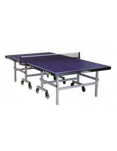 Table Duomat