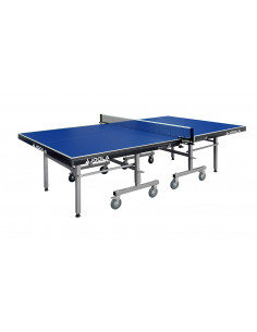 Table World Cup 25-S Ittf