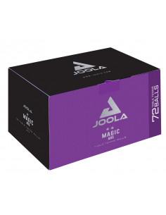 Magic ABS 40+