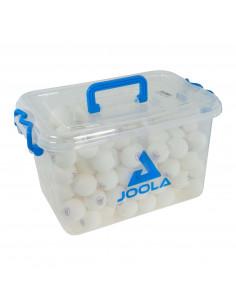 Boite 144 balles Magic ABS 40+
