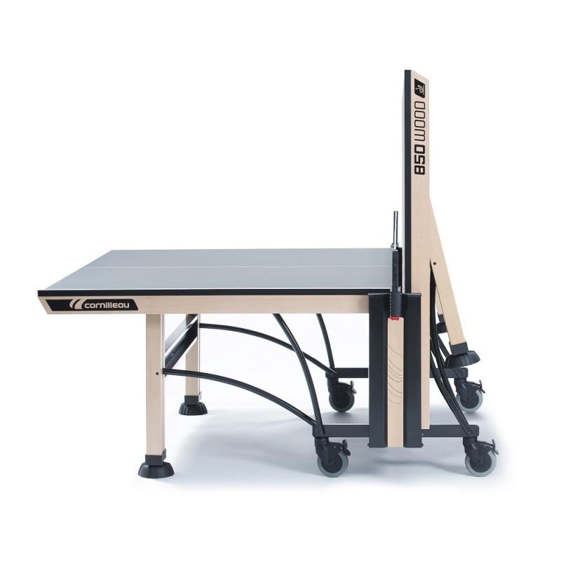 850 Wood ITTF