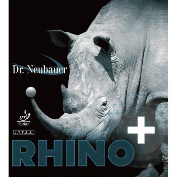 Rhino+