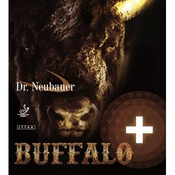 Buffalo+