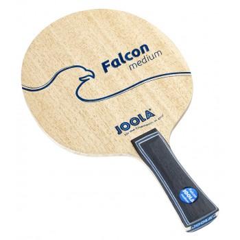 Falcon Medium