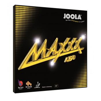 Maxxx 450