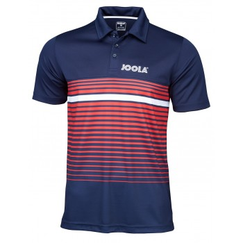 Polo Stripes