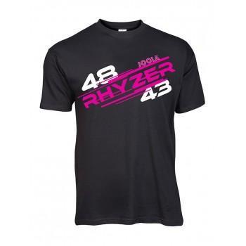 T-Shirt Rhyzer