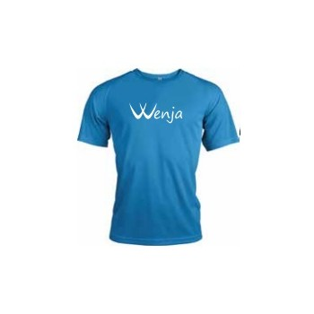 T shirt Wenja