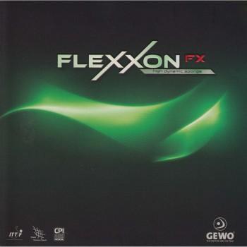 Flexxon FX