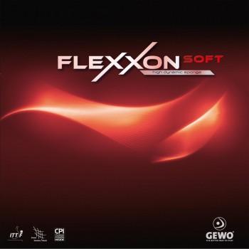 Flexxon Soft